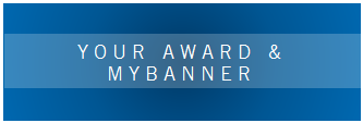 Your Award & myBanner